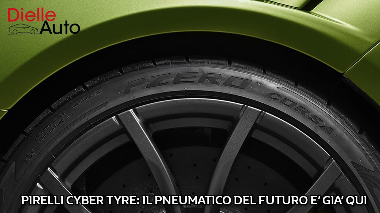 articolo-pirelli-cyber-tyre