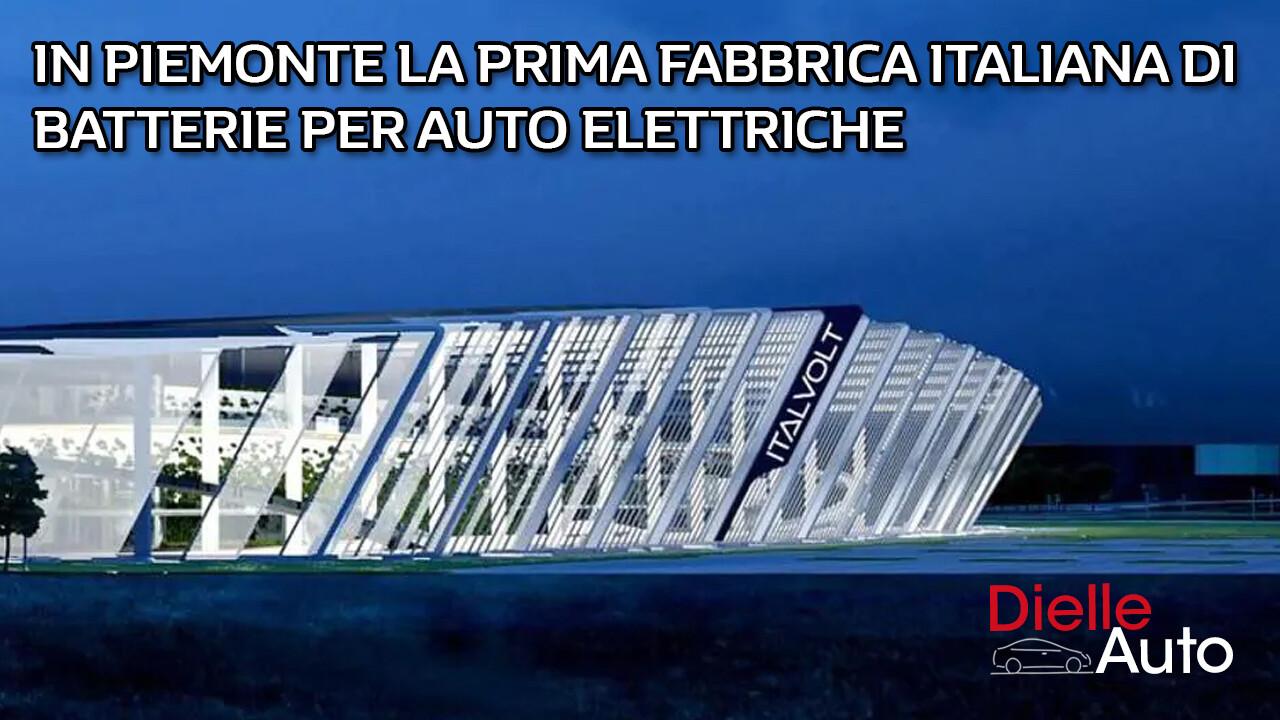 italvolt-scarmagno-auto-elettriche-piemonte