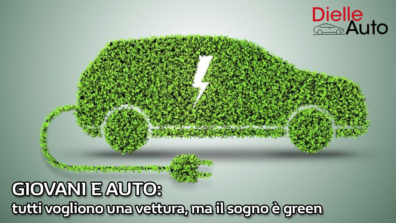 articolo-giovani-e-auto-tutti-vogliono-una-vettura-ma-il-sogno-e-green