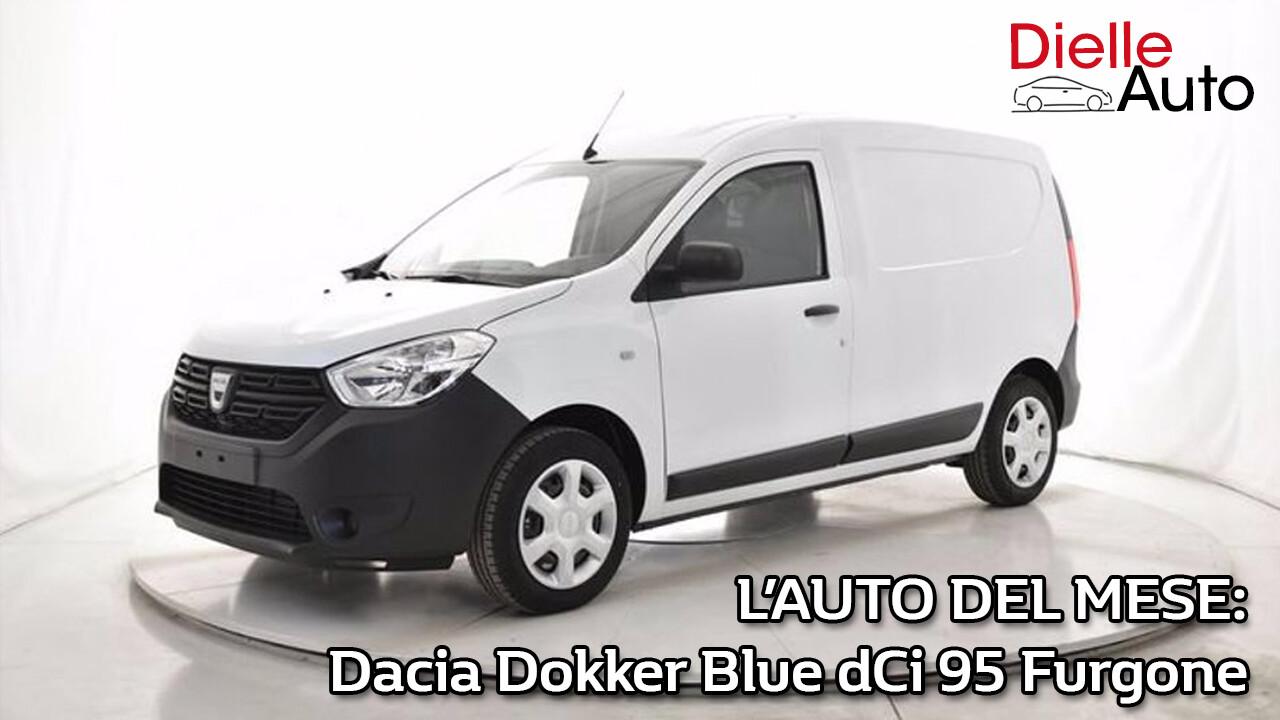 articolo-auto-del-mese-luglio-2021-dacia-dokker-blue-dci-95-furgone