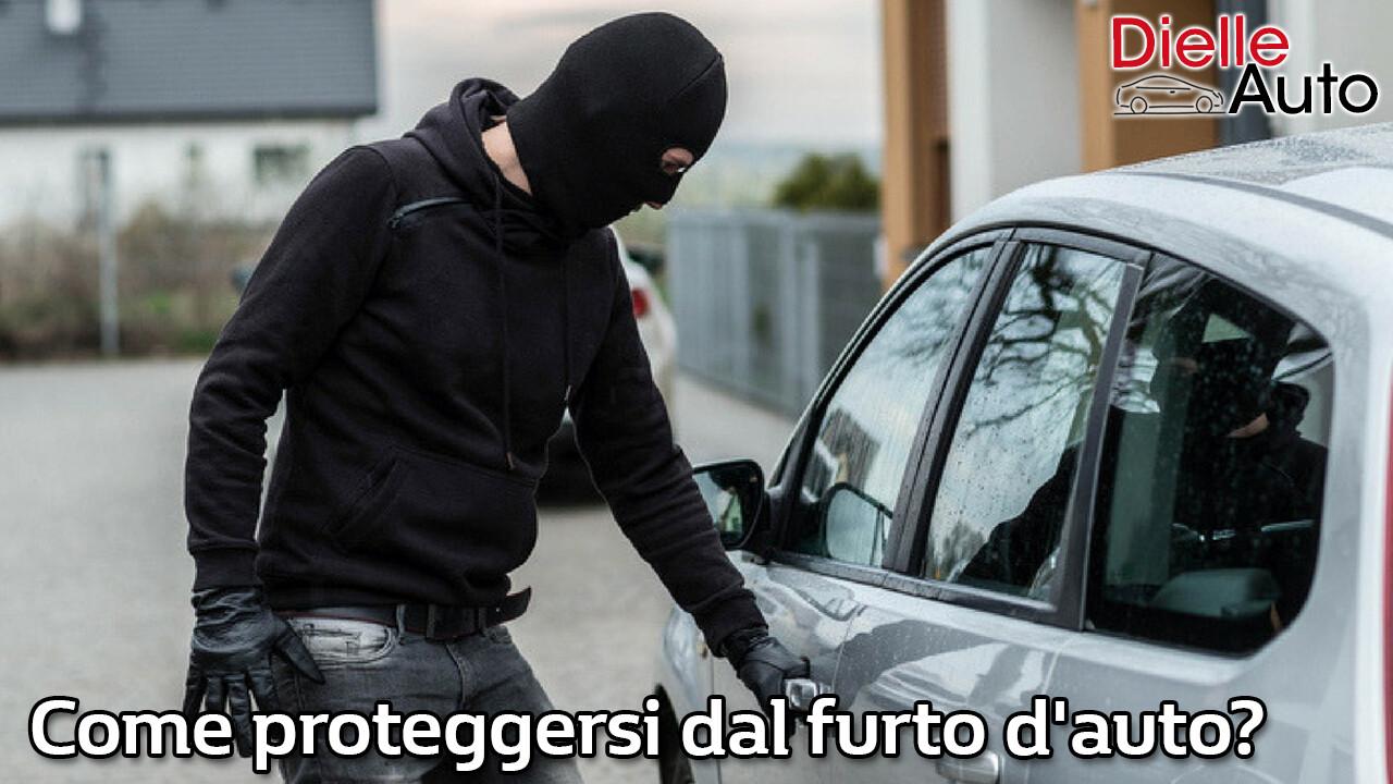 come-proteggersi-dal-furto-di-auto
