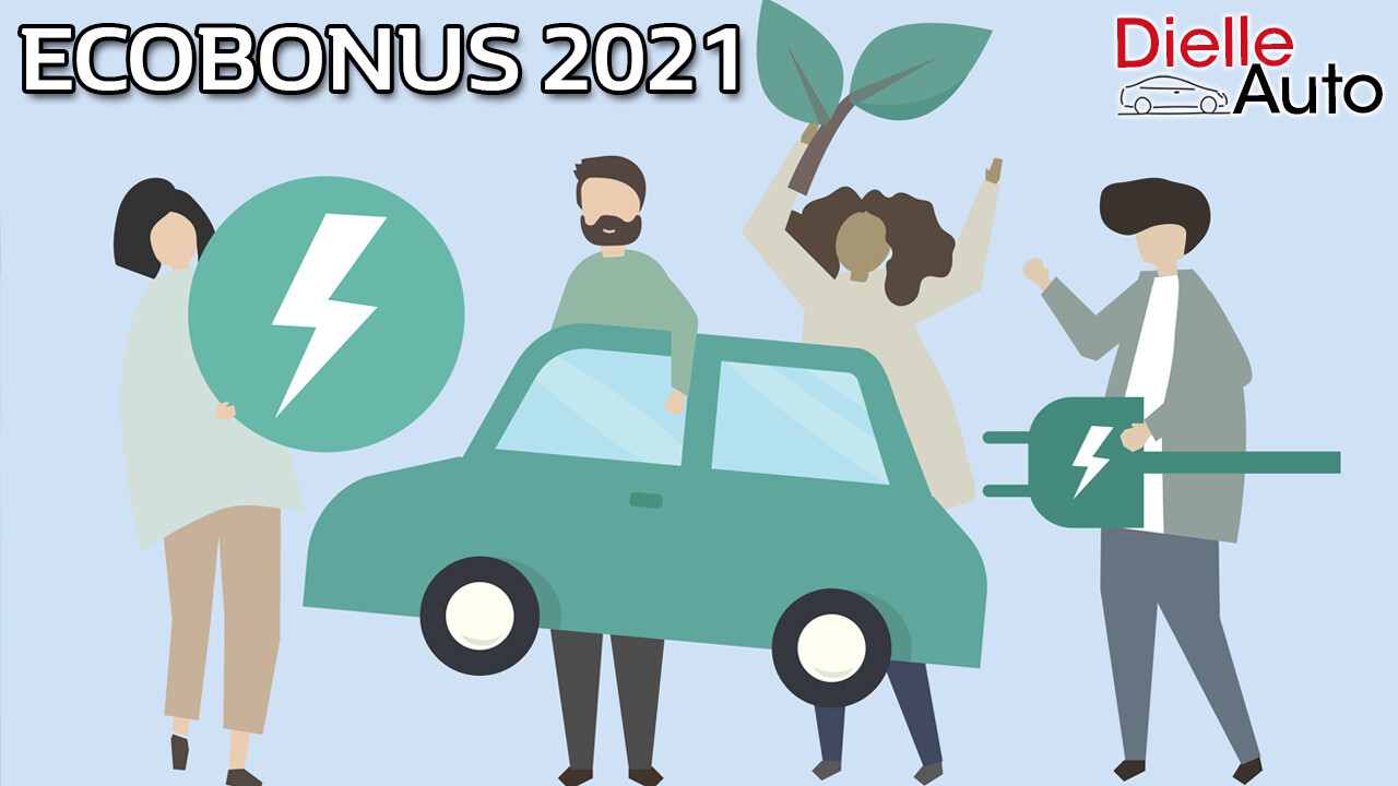 ecobonus-2021-incentivi-auto-usate-nuove