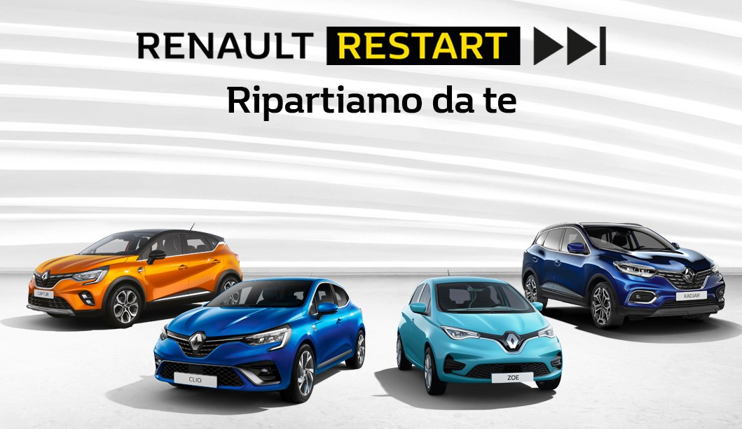 _renault_locale
