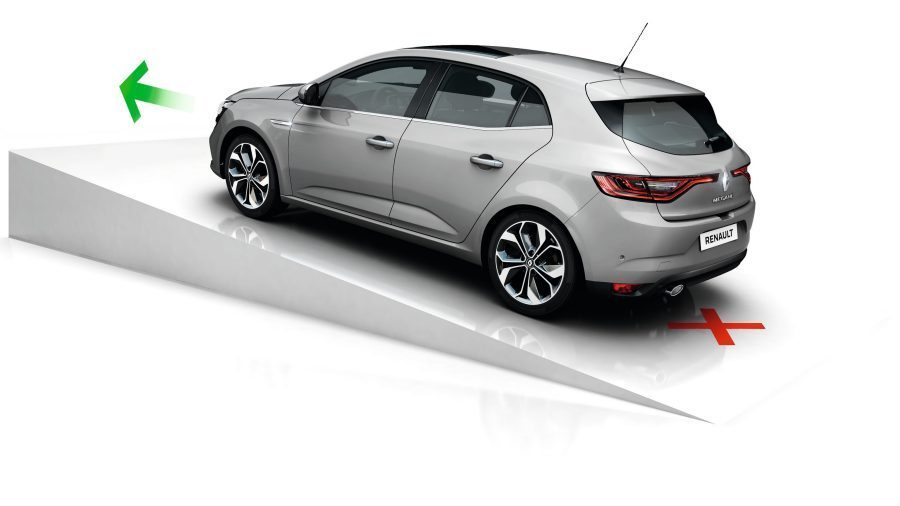 renault-megane-bfb-ph1-features-018-jpg-ximg-l_6_h-smart