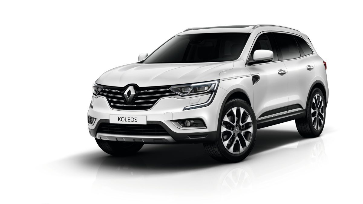 renault-koleos-hzg-ph1-design-001-jpg-ximg-l_8_h-smart