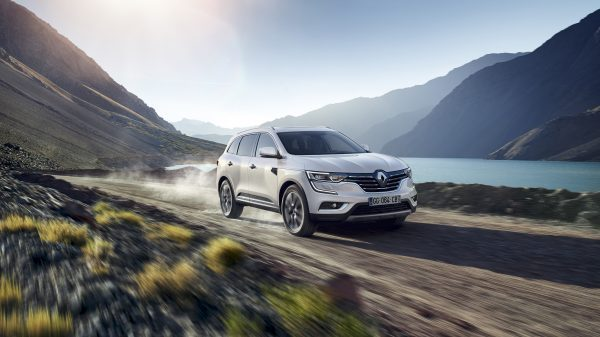 renault-koleos-hzg-ph1-features-comfort-002-jpg-ximg-l_4_h-smart