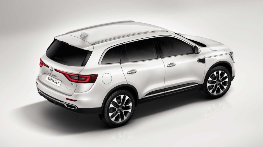 renault-koleos-hzg-ph1-features-technology-001-jpg-ximg-l_6_h-smart