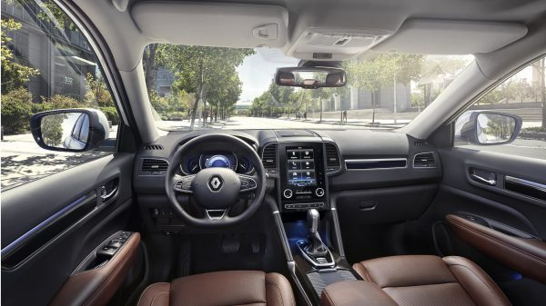 renault-new-koleos-hzg-reveal-galerie-media-013-jpg-ximg-l_4_h-smart