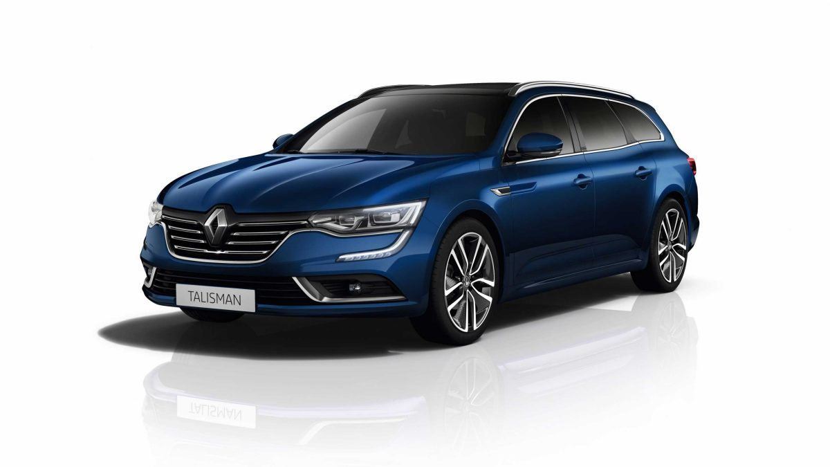 renault-talisman-estate-kfd-ph1-design-002-jpg-ximg-l_8_h-smart