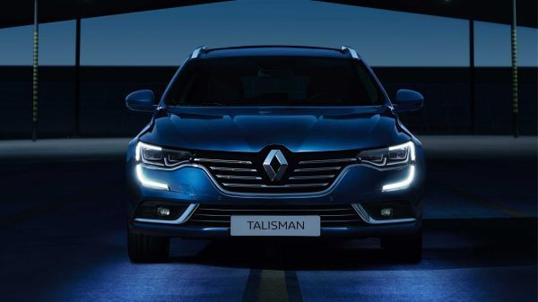 renault-talisman-estate-kfd-ph1-design-zoom-001-jpg-ximg-l_4_h-smart