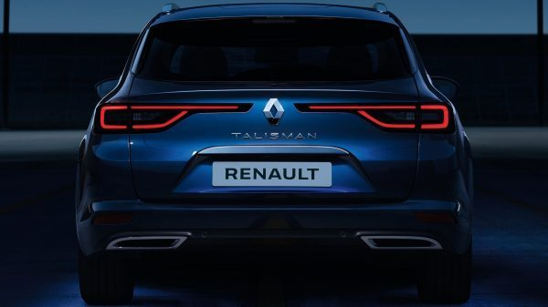 renault-talisman-estate-kfd-ph1-design-zoom-002-jpg-ximg-l_4_h-smart