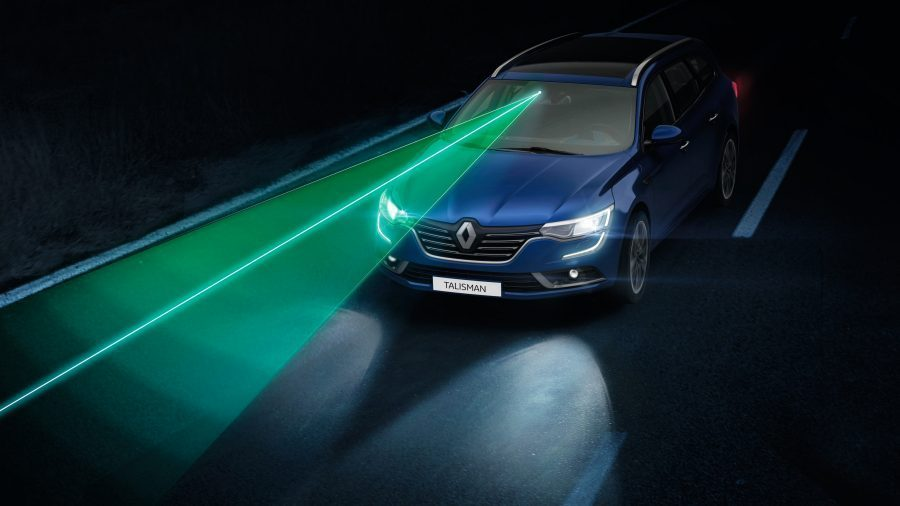 renault-talisman-estate-kfd-ph1-features-technology-001-jpg-ximg-l_6_h-smart