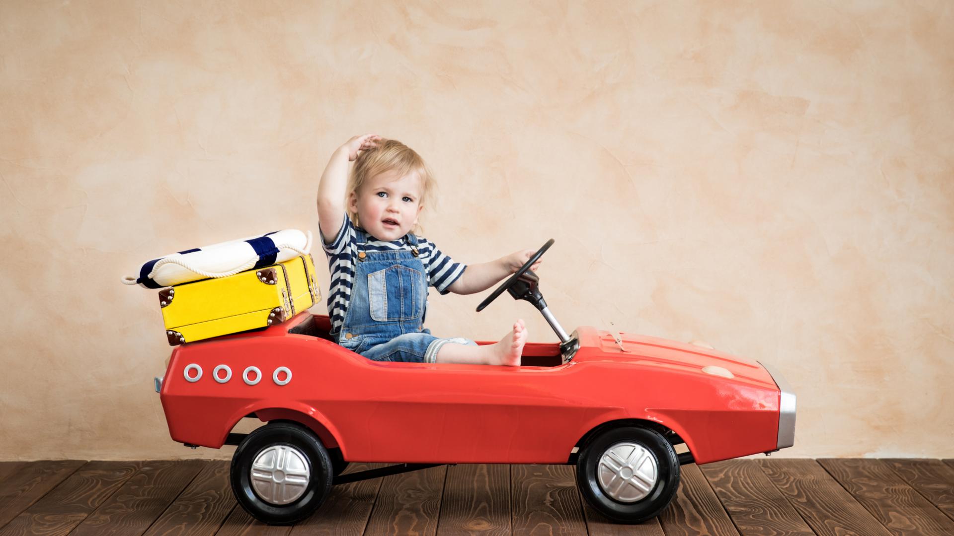 baby car rossa guida per neopatentati auto usata da auto roma eur