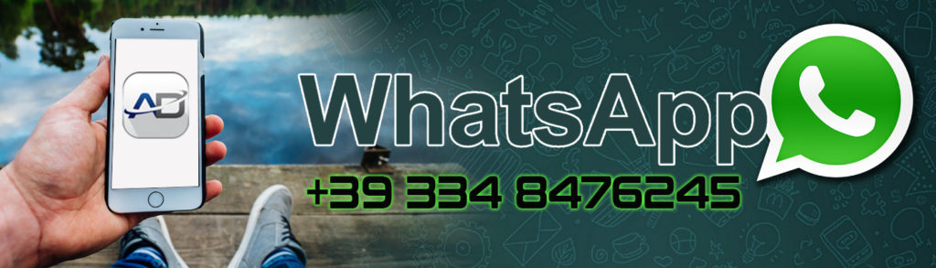 adcars_whatsapp_logo