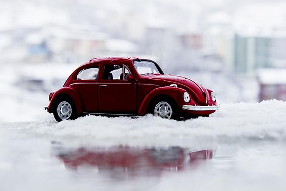 auto-inverno-neve-consigli