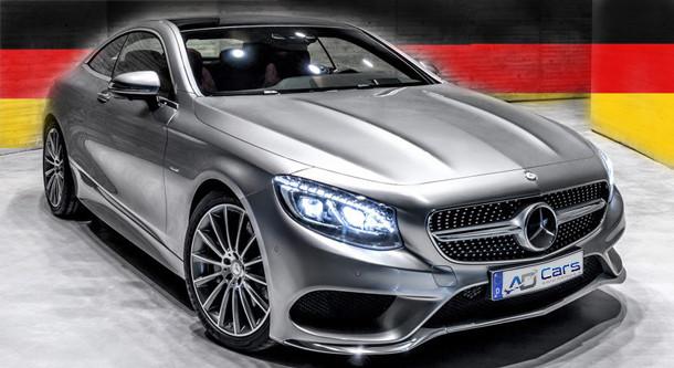 adcars_importazione_auto_germania