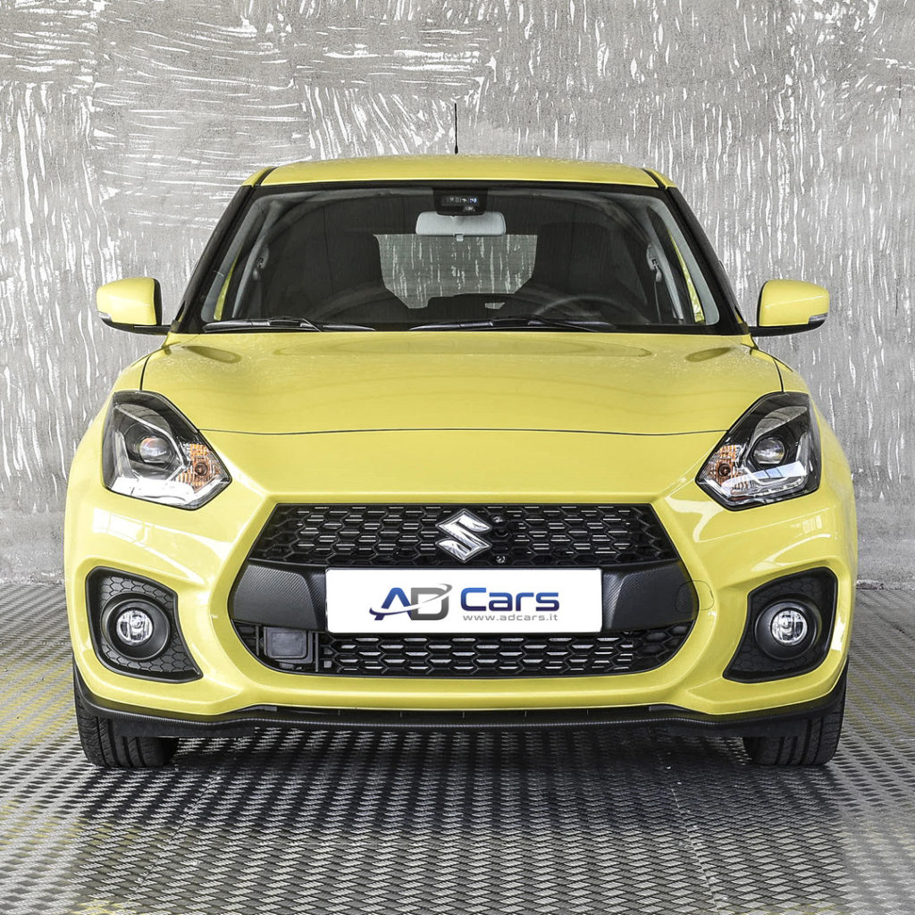 suzuki-swift-sport-brescia