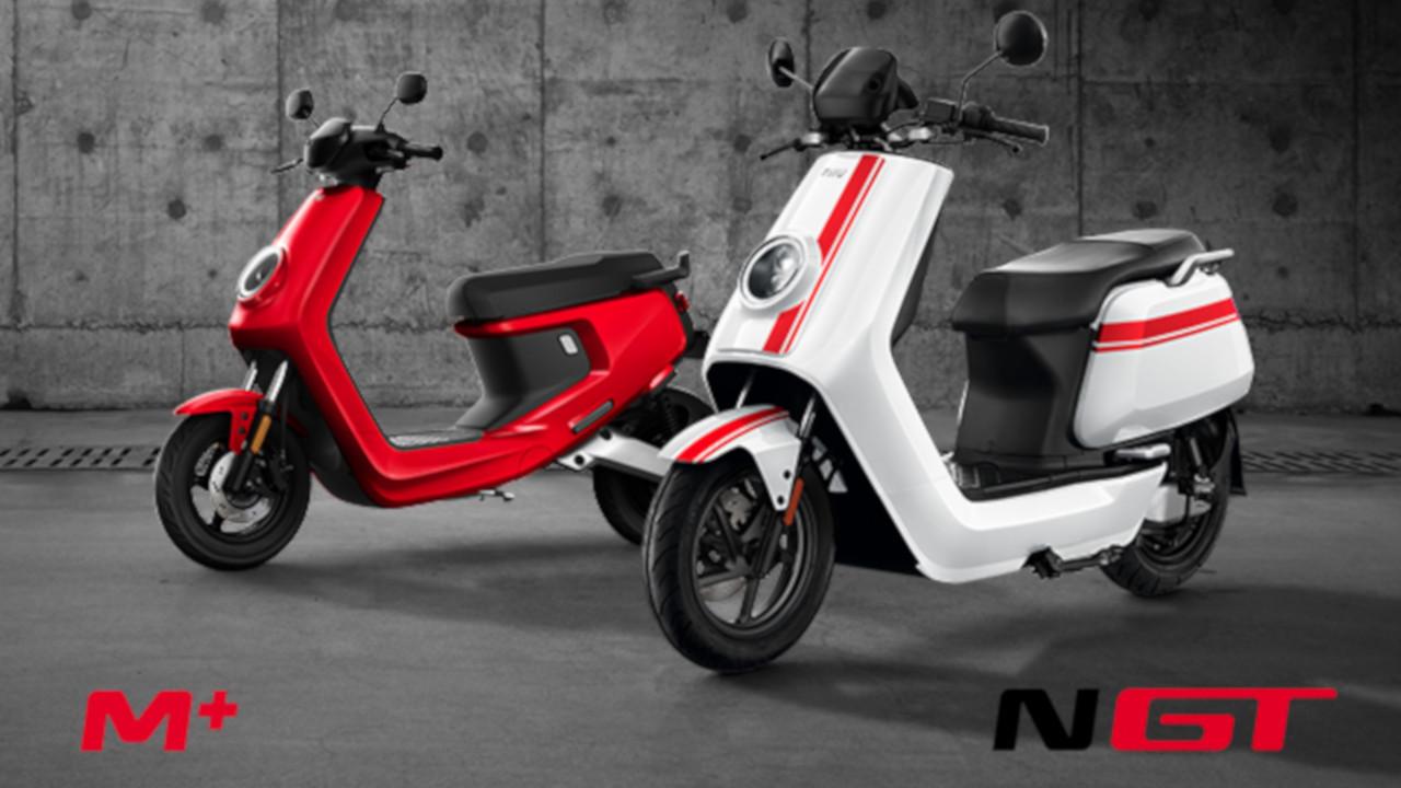 niu_e-scooter_indiegogo_2018_720