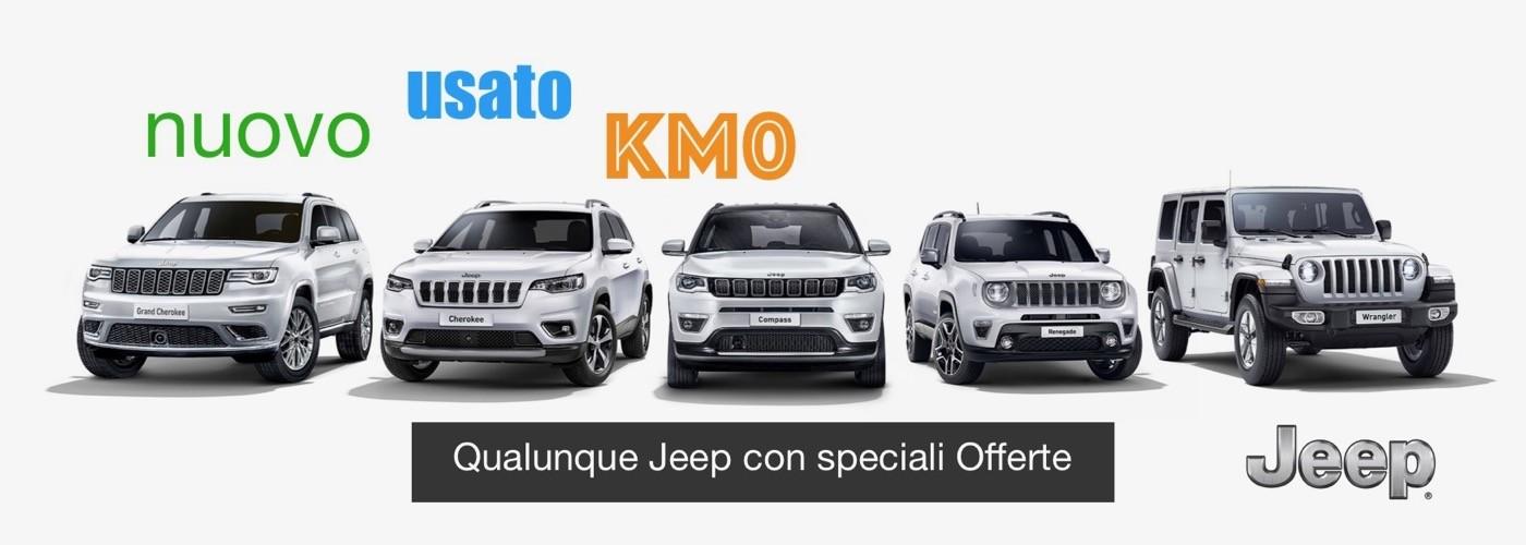 jeep-banner3