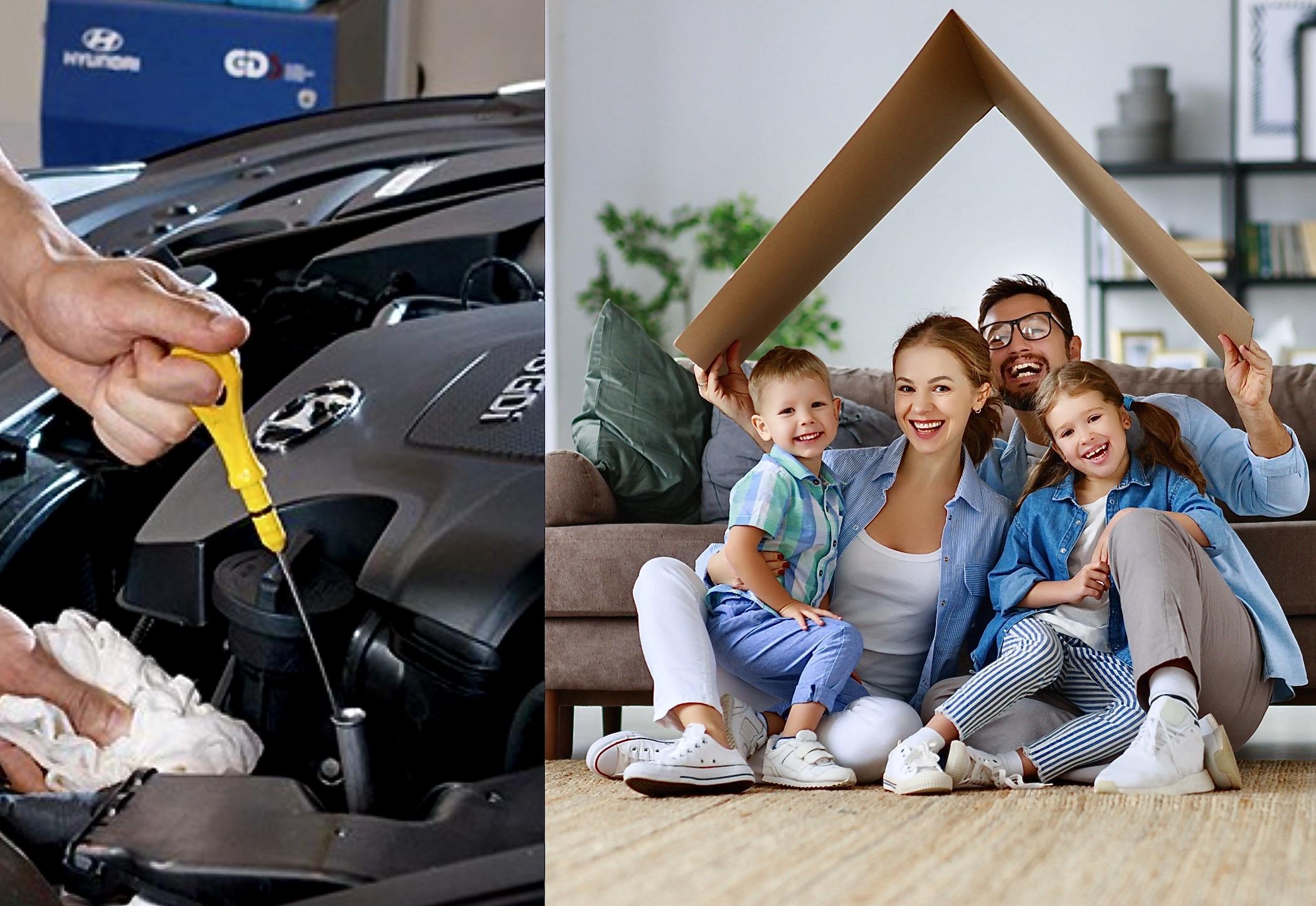 pickupdelivery-stai-a-casa-alla-tua-auto-ci-pensiamo-noi-service-jeep-service-hyundai