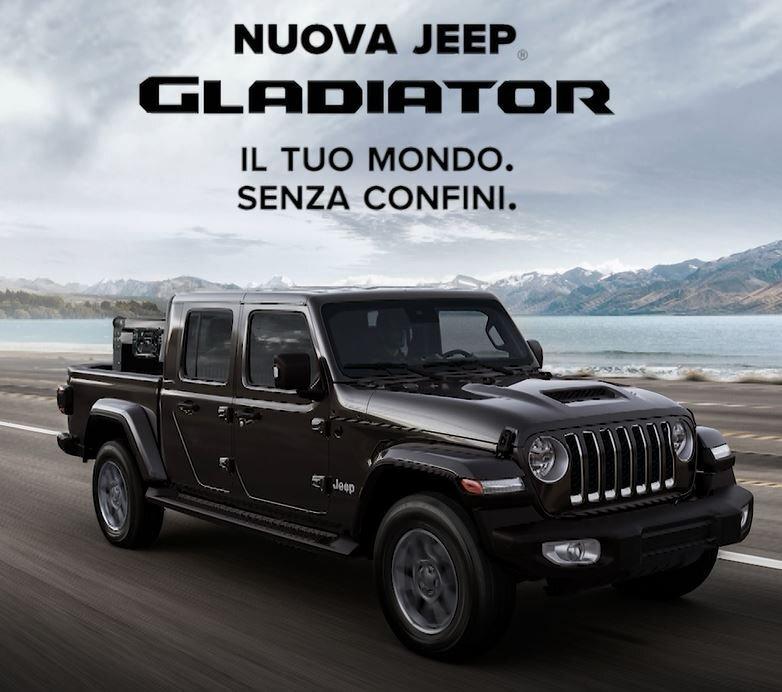 jeep-gladiator_news1