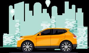 autosoloaffari-compro-auto