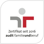 audit logo 174 de