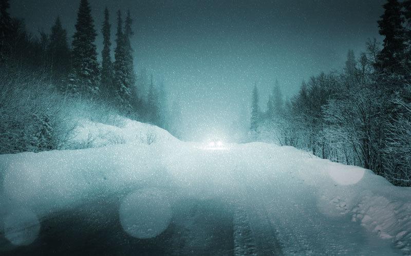 autoplus winter check autoangebote offerte auto eppan appiano