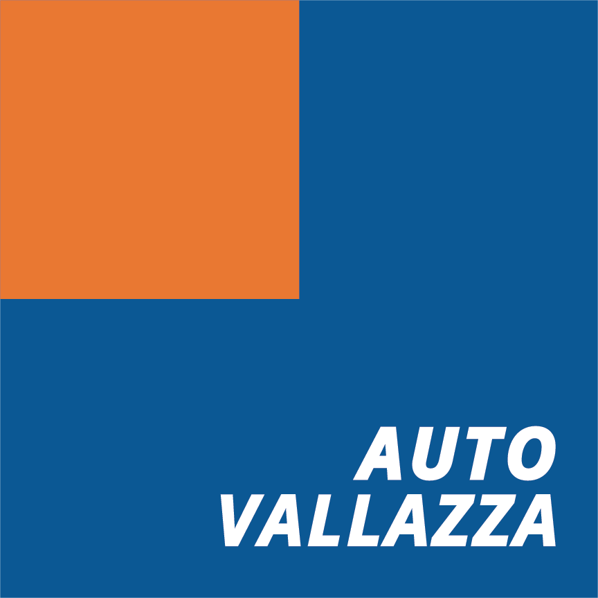 Auto Vallazza Sas