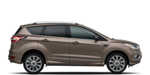 ford-kuga-2017-side-view