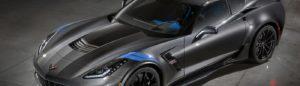 2017-chevrolet-corvette-grandsport-001-1400x400