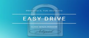 easy-drive-front-pag-copia