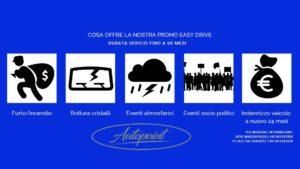 servizi-easy-drive
