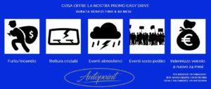servizi-easy-drive-copia