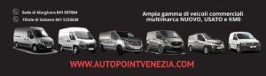 veicoli-commerciali-banner