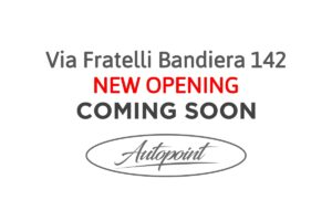 new-opening-via-fratelli-bandiera-142