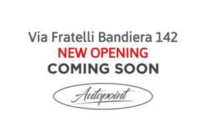 new-opening-via-fratelli-bandiera-142-copia
