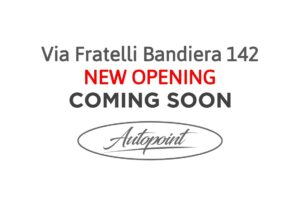 new-opening-via-fratelli-bandiera-142-copia
