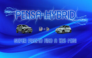 promo-hybrid-final-sito-full-hd-da-pubblicare-social