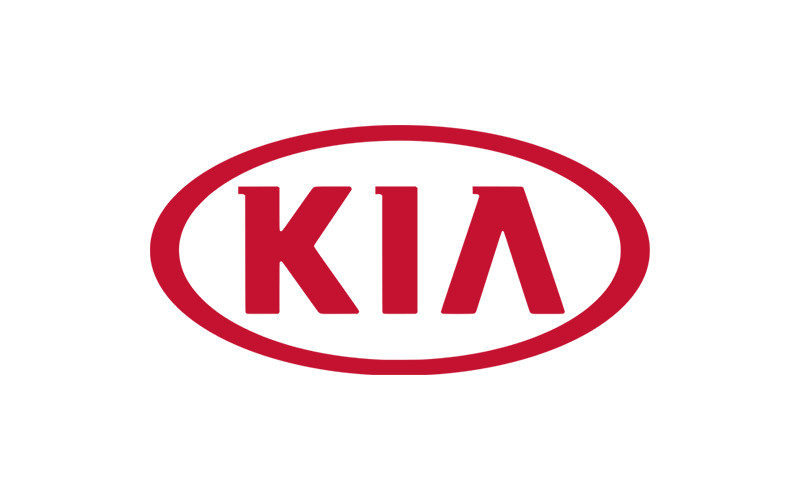kia-motors-becomes-official-partner-of-clg-rocket-league