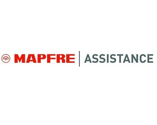 mapfre-assistance-logo