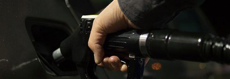 guerra al diesel in Italia