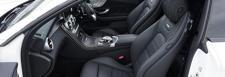 auto più comode sul mercato
