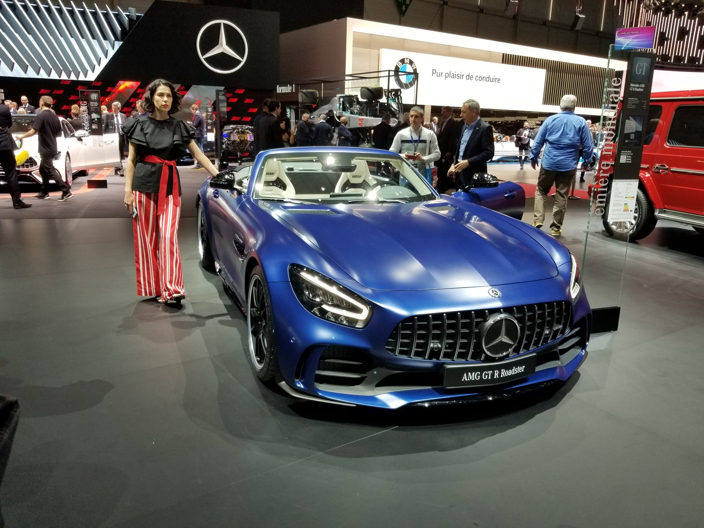 mercedes-amg-gt-r-roadster-salone-ginevra-2019
