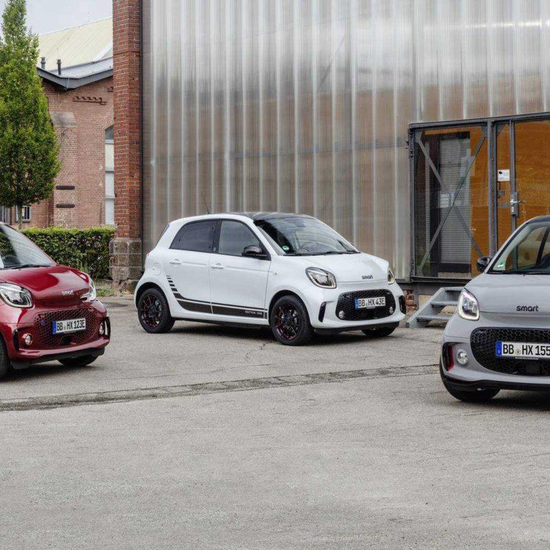 smart-si-proietta-nel-futuro-dal-2020-produrra-solo-veicoli-elettrici-1