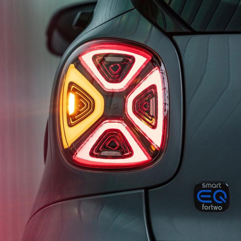 smart-si-proietta-nel-futuro-dal-2020-produrra-solo-veicoli-elettrici-3