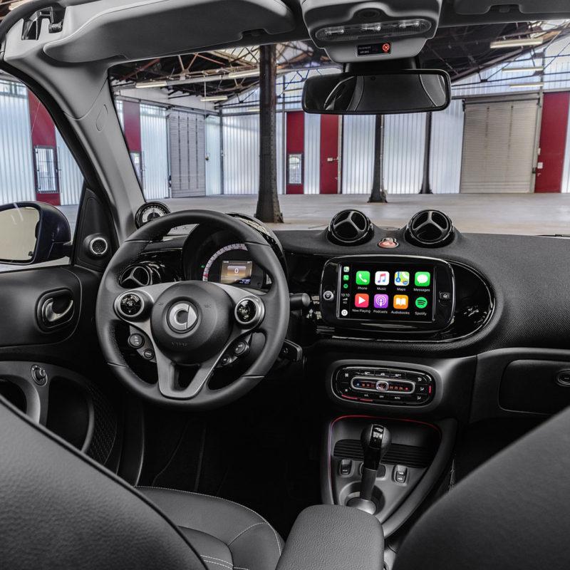 smart-si-proietta-nel-futuro-dal-2020-produrra-solo-veicoli-elettrici-4