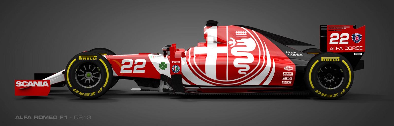 alfa-romeo-f1-car-photos-concept-design2