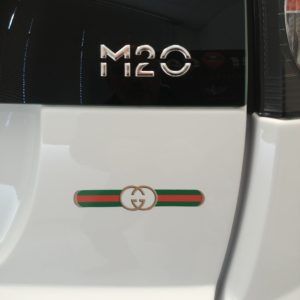 casalini-m20-gucci-style-minicar-point-22