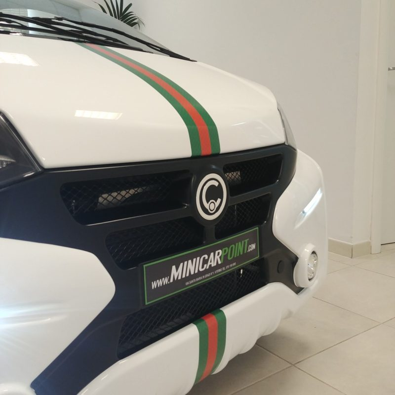 casalini-m20-gucci-style-minicar-point-25